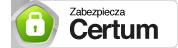 Strona chroniona certyfikatem Ceryum