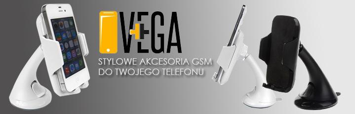 Vega Stylowe Akcesoria Gsm Do Twojego Telefonu