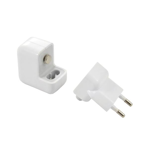 ŁADOWARKA SIECIOWA USB 2A BIAŁA VEGA  10W 2100mAh A1401 IPAD IPHONE