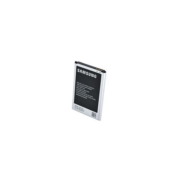 BATERIA SAMSUNG GALAXY NOTE 3 N9000 N9005 B800BE NA EB-B800BE/BC BULK