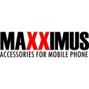 BATERIA MAXXIMUS SAMSUNG GALAXY Y 1350mAh EB454357VU