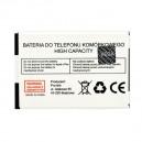 BATERIA VEGA SAMSUNG GALAXY S3 MINI I8190 EB-L1M7FLU BAT 1500mAh BOX S7560