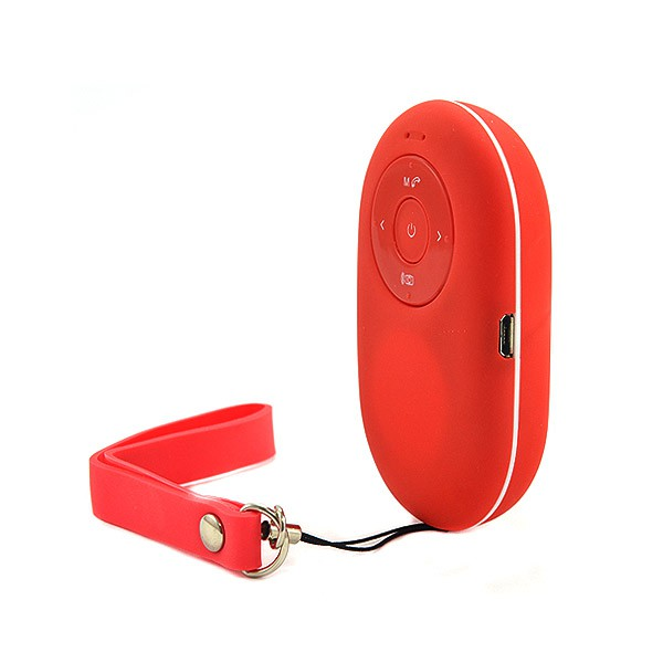 GŁOŚNIK PRZENOŚNY VEGA XPAD CZERWONY MP3 SD BLUETOOTH SYSTEM GŁOŚNOMÓWIĄCY RADIO FM