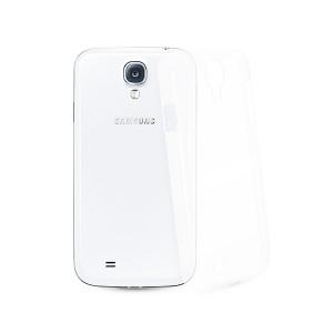 SAMSUNG Galaxy V G313 G318 TREND 2 NAKŁADKA ULTRA SKIN PRZEŹROCZYSTA NAKŁADKA ETUI CRYSTAL CASE GUMA ULTRA SKIN