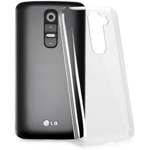 LG X POWER NAKŁADKA ULTRA SKIN PRZEŹROCZYSTA NAKŁADKA ETUI CRYSTAL CASE GUMA ULTRA SKIN XPOWER