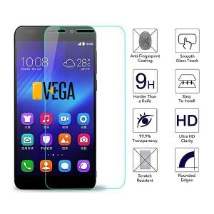 IPHONE 4G 4S SZKŁO OCHRONNE PREMIUM VEGA - FOLIA LCD HARTOWANA