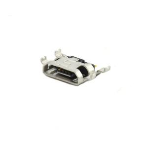 LG K10 K8 K4 ZŁĄCZE ŁADOWANIA  MICRO USB D605 L9 II L80+
