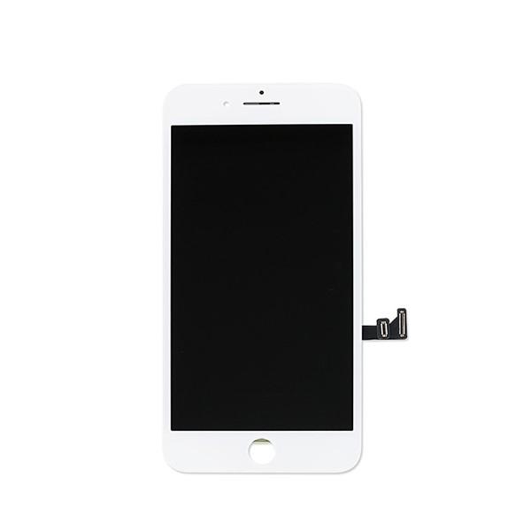MODUŁ WYŚWIETLACZ LCD + DIGITIZER IPHONE 7 BIAŁY EKRAN DOTYKOWY DIGI DOTYK 7G TIANMA AAA