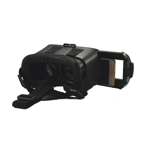 OKULARY 3D VR GOGLE VIRTUAL REALITY VR BOX VR-BOX