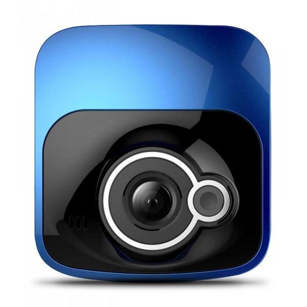 REJESTRATOR SAMOCHODOWY LARK FREECAM 2.1 / FREECAM 2.1s FULL HD 2W1 KAMERA PC