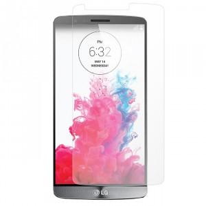 LG G2 SZKŁO HARTOWANE OCHRONNE - FOLIA LCD D620