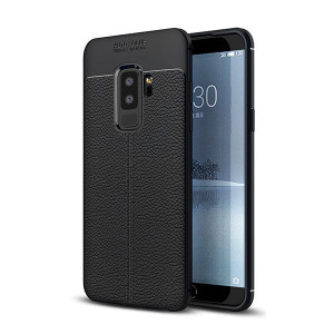 HUAWEI P20 NAKŁADKA POP CASE BACK COVER ETUI PREMIUM