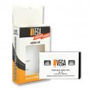 BATERIA VEGA MAXCOM MM428 1250mAh BOX