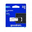 PENDRIVE 32GB GOODRAM UCO2 BLACK&WHITE USB 2.0 PAMIĘĆ PRZENOŚNA