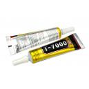 KLEJ SYNTETYCZNY T-7000 WYŚWIETLACZ LCD RAMKA DOTYK 15ml MONTAŻOWY