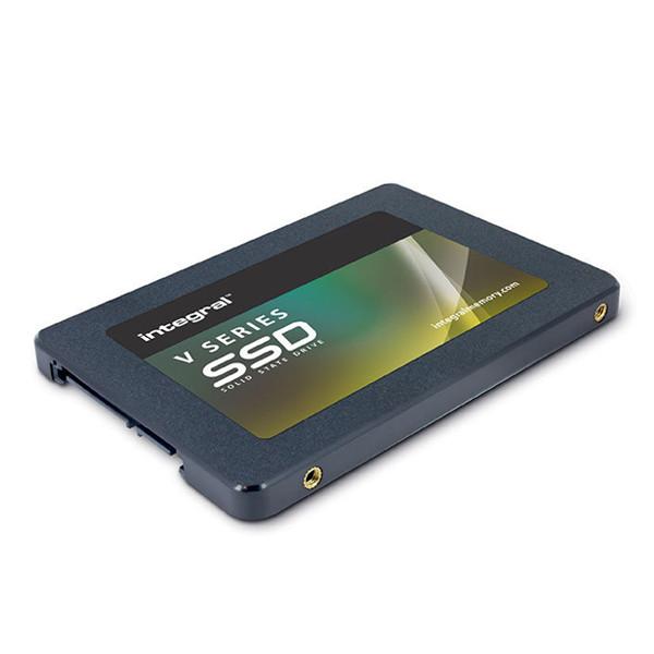 DYSK SSD INTEGRAL 240GB SATA 3 V SERIES INSSD240GS625V2