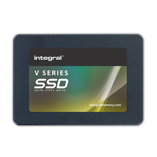 DYSK SSD INTEGRAL 480GB SATA 3 V SERIES INSSD480GS625V2