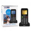 TELEFON GSM MAXCOM MM426 BB CZARNY