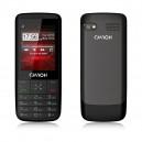 TELEFON GSM CAVION BASE 2.4