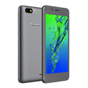 TELEFON GSM CAVION BASE 5.0