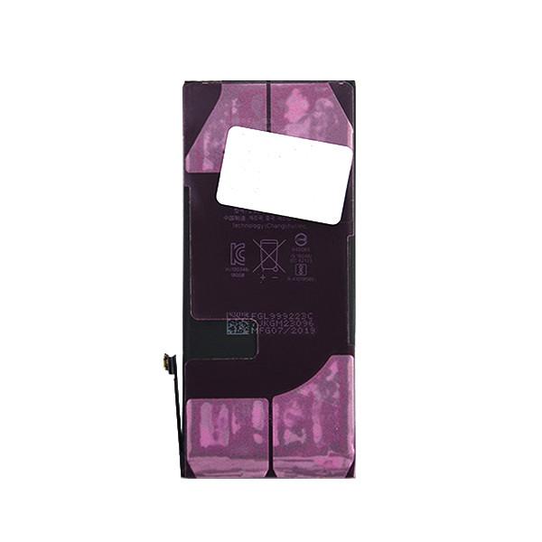 BATERIA APPE  IPHONE XR 2942MAH 2021 EDITION