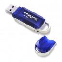 PENDRIVE INTEGRAL 32GB DRIVE CURIER USB 3.0