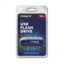 PENDRIVE INTEGRAL 32GB EVO BLUE  USB 2.0