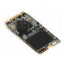 DYSK SSD 120GB M2