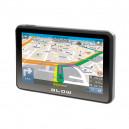 NAWIGACJA GPS SAMOCHODOWA BLOW SIROCCO 8GB EUROPA GPS590