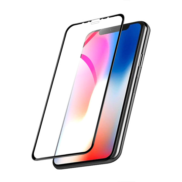 SZKŁO FLEXIBLE GLASS XIAOMI REDMI 8/8A PROFILOWANE CERAMIC