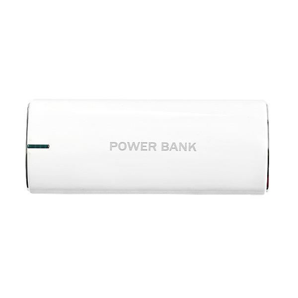 POWER BANK 18000 MAH BATERIA AWARYJNA LI-ION 2XUSB PWR