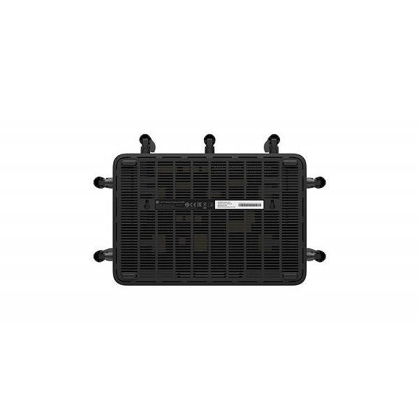 XIAOMI ROUTER AC2350 CZARNY R2350