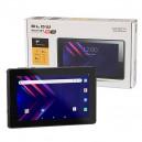 TABLET 7.4 HD 7 CALA BLACKTAB  BLOW 79-048 3G v2 ANDROID 10GO 2GB/16GB
