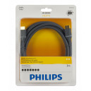 KABEL HDMI-HDMI 3M PHILIPS ULTRA HD + ETHERNET Phil-SWV4433S/10