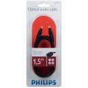 KABEL OPTYCZNY 1,5M PHILIPS Phil-SWA2302W/10