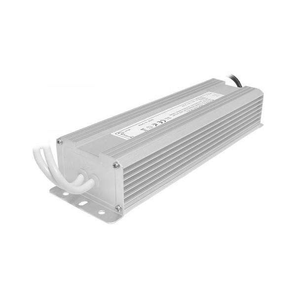 ZASILACZ LED WODOODPORNY IP67 230V LEXTON 100V/12W