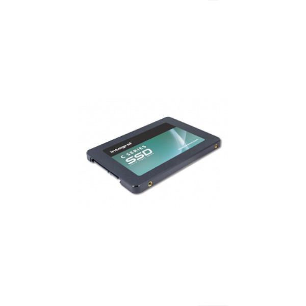 DYSK SSD INTEGRAL 240GB C SERIES SATA III 2.5 INSSD240GS625C1