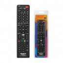 PILOT UNIWERSALNY DO TV LCD/LED PANASONIC PN-E912 VIERA, NETFLIX, 3D