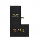 BATERIA PREMIUM CELL COBALT IPHONE XS  3050MAH 600+ CYCLES
