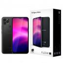 SMARTFON KRUGER&MATZ FLOW 9 LIGHT BLUE KM0496-LB ANDROID 11 3GB/32GB