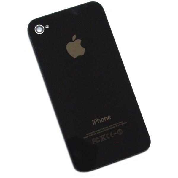 iphone 4s czarny 16gb